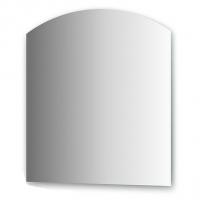 Зеркало  (80x90 см)