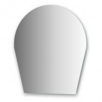 Зеркало  (50/70х80 см)