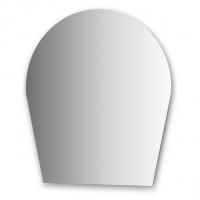 Зеркало  (60/80х90 см)