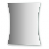 Зеркало  (60/50х70 см)