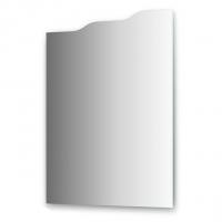 Зеркало  (70x100 см)