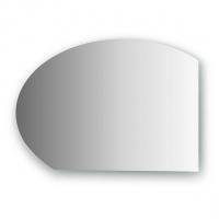 Зеркало  (50/60х40 см)