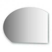 Зеркало  (60/75х55 см)