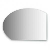 Зеркало  (70/90х60 см)