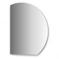 Зеркало  (50/70х90 см)