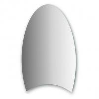 Зеркало  (50/60х90 см)