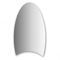 Зеркало  (60/70х110 см)