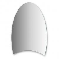 Зеркало  (70/80х110 см)