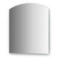 Зеркало  (55x65 см)