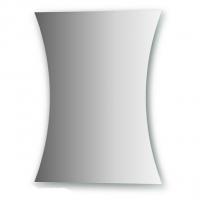 Зеркало  (40/30х50 см)