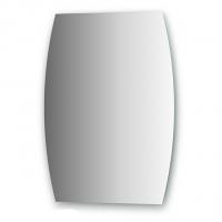 Зеркало  (45/55х75 см)