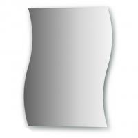 Зеркало  (40x50 см)