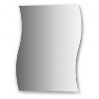 Зеркало  (45x55 см)