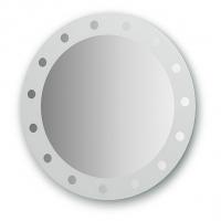 Зеркало  (0 60 см)