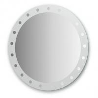 Зеркало  (0 80 см)