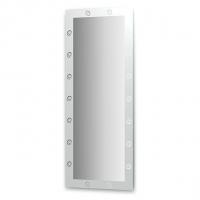 Зеркало  (60х150 см)