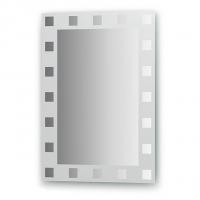 Зеркало  (50х70 см)