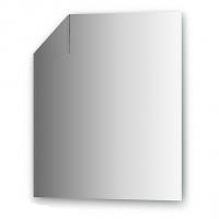 Зеркало  (60x70 см)