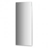 Зеркало  (60x150 см, хром)