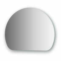 Зеркало  (50х40 см)