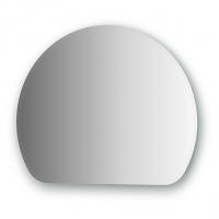 Зеркало  (55х45 см)