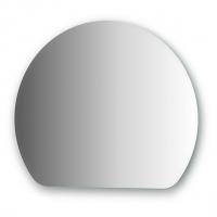 Зеркало  (55х65 см)