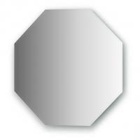 Зеркало  (55х55 см)