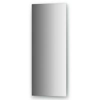 Зеркало c полированной кромкой (30х75 cm)