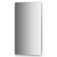 Зеркало c полированной кромкой (40х75 cm)