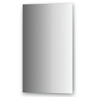 Зеркало c полированной кромкой (45х75 cm)