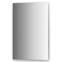 Зеркало c полированной кромкой (50х75 cm)
