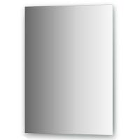 Зеркало c полированной кромкой (55х75 cm)