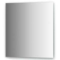 Зеркало c полированной кромкой (70х75 cm)