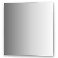 Зеркало c полированной кромкой (75х75 cm)