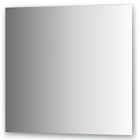 Зеркало c полированной кромкой (80х75 cm)