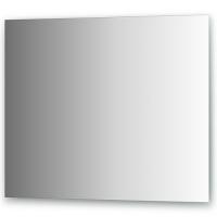 Зеркало c полированной кромкой (90х75 cm)