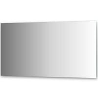 Зеркало c полированной кромкой (140х75 cm)