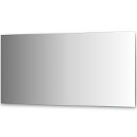 Зеркало c полированной кромкой (150х75 cm)