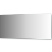 Зеркало c полированной кромкой (170х75 cm)