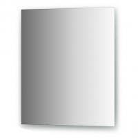 Зеркало со встроенными светильниками (60х70 см)