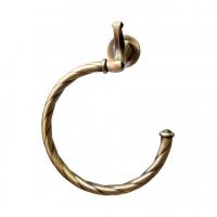 Полотенцедержатель-кольцо