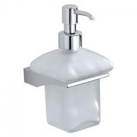 Диспенсер для жидкого мыла подвесной