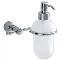 Подвесной дозатр для  жидкого мыла