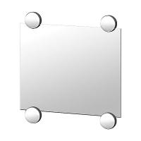 Держатели зеркала