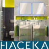 Аксессуары для ванной Haceka
