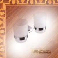Bandini (Италия)