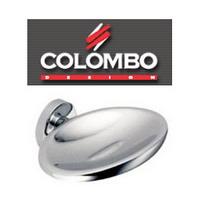 Colombo (Италия)