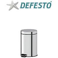Defesto (Китай)