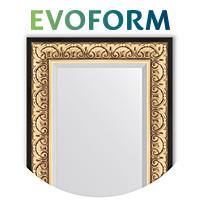 Evoform (Белоруссия)