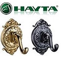 Hayta (Германия)